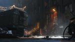 <a href=news_the_division_gets_one_new_screen-14873_en.html>The Division gets one new screen</a> -