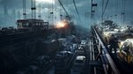 <a href=news_the_division_snowdrop_trailer-14901_en.html>The Division: Snowdrop trailer</a> - Screenshots