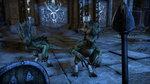 The Elder Scrolls Online date & trailer - 2 screens