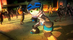 <a href=news_yaiba_ninja_gaiden_z_goes_retro-14922_en.html>Yaiba Ninja Gaiden Z goes retro</a> - DLC Costumes