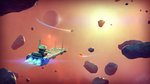 <a href=news_no_man_s_sky_first_trailer-14924_en.html>No Man's Sky first trailer</a> - Screenshots
