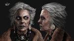 <a href=news_thief_presente_la_reine_des_mendiants-14934_fr.html>Thief présente la Reine des Mendiants</a> - Concept Art