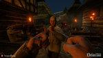 <a href=news_warhorse_reveals_kingdom_come-14937_en.html>Warhorse reveals Kingdom Come</a> - Screenshots