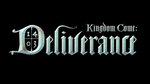 <a href=news_warhorse_reveals_kingdom_come-14937_en.html>Warhorse reveals Kingdom Come</a> - Logo
