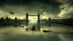 Blazing Angels now on Xbox 360 ! - Xbox 360 images