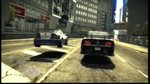 The first 10 minutes: Need for Speed Most Wanted - Video gallery