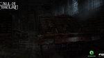 <a href=news_call_of_cthulhu_en_preparation-14955_fr.html>Call of Cthulhu en préparation</a> - Concept Arts