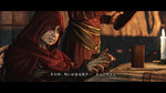 Images de Dark Souls II - Images