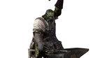 Images de Dark Souls II - Artworks