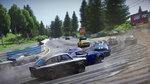 <a href=news_bugbear_s_next_car_game_new_screens-14957_en.html>Bugbear's Next Car Game new screens</a> - Screenshots