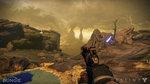New Destiny screens - 20 screens