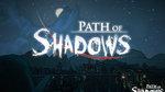 <a href=news_light_on_path_of_shadows-14962_en.html>Light on Path of Shadows</a> - Screenshots