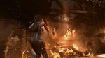 Tomb Raider explique la next gen - Images