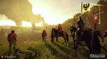 <a href=news_kingdom_come_hits_kickstarter-14968_en.html>Kingdom Come hits Kickstarter</a> - Screenshots