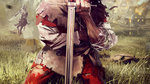 <a href=news_kingdom_come_hits_kickstarter-14968_en.html>Kingdom Come hits Kickstarter</a> - Artworks