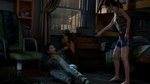The Last of Us revient - 6 images