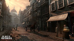 <a href=news_opus_focus_2014-14970_fr.html>Opus Focus 2014</a> - Sherlock Holmes: Crimes & Punishments