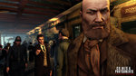 Opus Focus 2014 - Sherlock Holmes: Crimes & Punishments