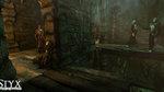 Opus Focus 2014 - Styx: Master of Shadows