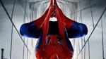 <a href=news_the_amazing_spider_man_2_se_devoile-14978_fr.html>The Amazing Spider-Man 2 se dévoile</a> - Key Art