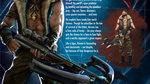 <a href=news_the_amazing_spider_man_2_se_devoile-14978_fr.html>The Amazing Spider-Man 2 se dévoile</a> - Kraven Render