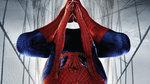 <a href=news_the_amazing_spider_man_2_se_devoile-14978_fr.html>The Amazing Spider-Man 2 se dévoile</a> - Packshots