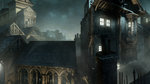 <a href=news_gamersyde_preview_thief-14980_fr.html>Gamersyde Preview : Thief</a> - Images