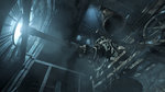 Gamersyde Preview : Thief - Images