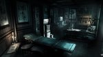 Gamersyde Preview : Thief - Concept Arts