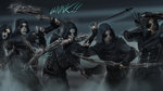 <a href=news_gamersyde_preview_thief-14980_fr.html>Gamersyde Preview : Thief</a> - Concept Arts