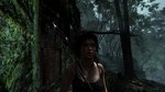 We reviewed Tomb Raider DE - 39 Gamersyde images (PS4)