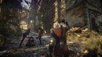 <a href=news_nouvelles_images_de_the_witcher_3-14988_fr.html>Nouvelles images de The Witcher 3</a> - Images