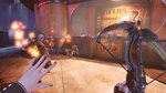 Burial at Sea Ep. 2 pour le 25 mars - Burial at Sea Episode 2