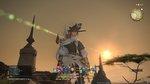 Images et trailer de FFXIV sur PS4 - Images PS4