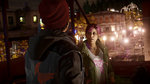 <a href=news_new_screens_of_infamous_second_son-15023_en.html>New screens of inFamous: Second Son</a> - Screenshots
