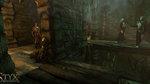 <a href=news_styx_shows_goblin_stealth-15028_en.html>Styx shows goblin stealth</a> - Screenshots