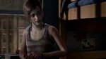 <a href=news_gamersyde_review_left_behind-15029_en.html>Gamersyde Review: Left Behind</a> - Official images