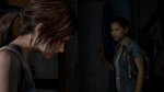 Gamersyde Review : Left Behind - Images officielles