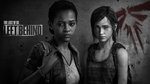 Gamersyde Review : Left Behind - Artworks