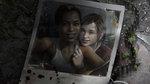 <a href=news_gamersyde_review_left_behind-15029_en.html>Gamersyde Review: Left Behind</a> - Artworks