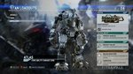 Gamersyde Preview : TitanFall - Classes: Assault - Assassin - CQC