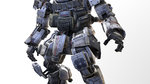 Gamersyde Preview : TitanFall - 11 images