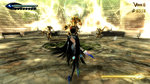 Trailer 60 fps de Bayonetta 2 - 14 images