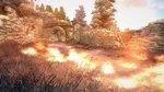 <a href=news_oblivion_images-2404_en.html>Oblivion images</a> - 8 images