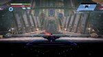 Gamersyde Review : Strider - Images maison - Share