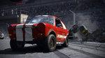 <a href=news_next_car_game_new_update-15063_en.html>Next Car Game new update</a> - 4 images