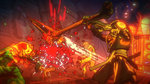 <a href=news_yaiba_ngz_new_gameplay_and_screens-15067_en.html>Yaiba NGZ new gameplay and screens</a> - Screenshots
