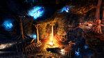 Risen 3: Titan Lords announced - Screenshots