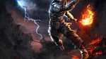 Risen 3: Titan Lords announced - Artwork