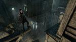 Thief arrive sur Gamersyde - Images officielles
